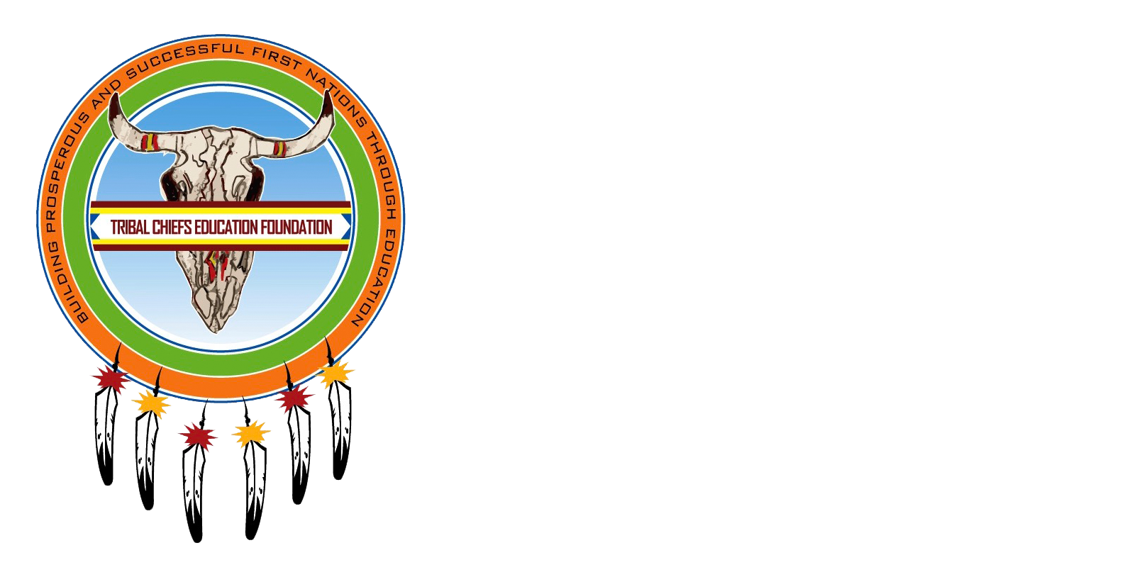 Tribal Chiefs Education Foundation